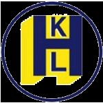 HKL CORPORATION